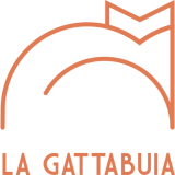 La Gattabuia